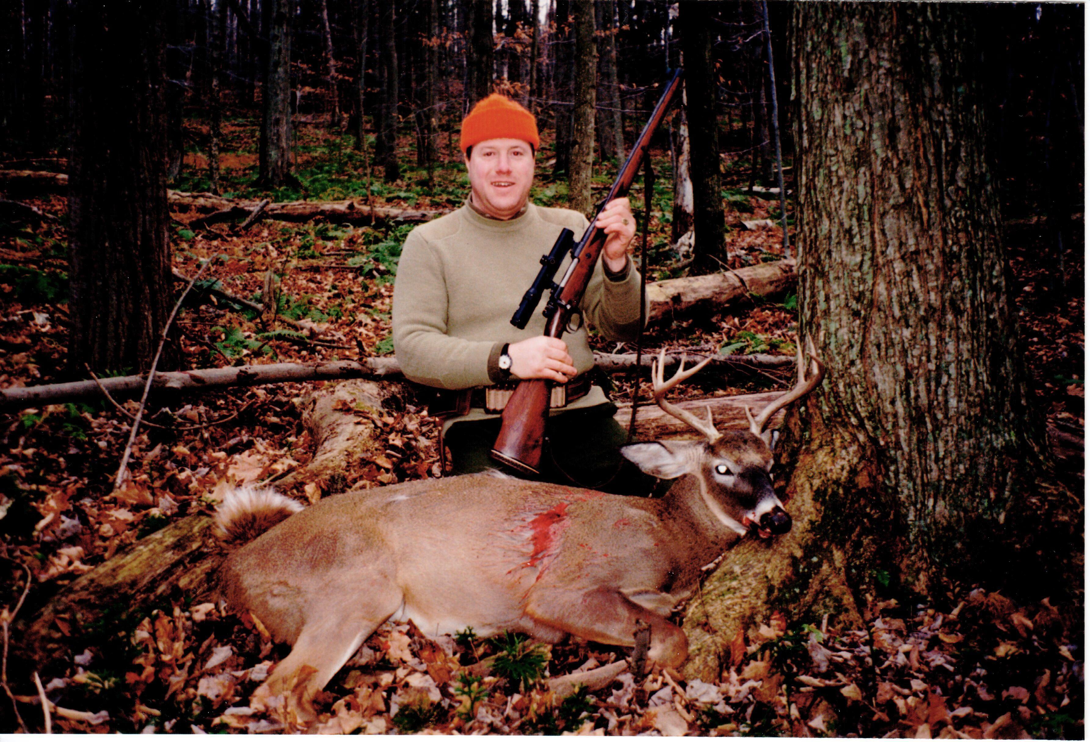 White-tailed Deer Pennsylvania .338.jpg