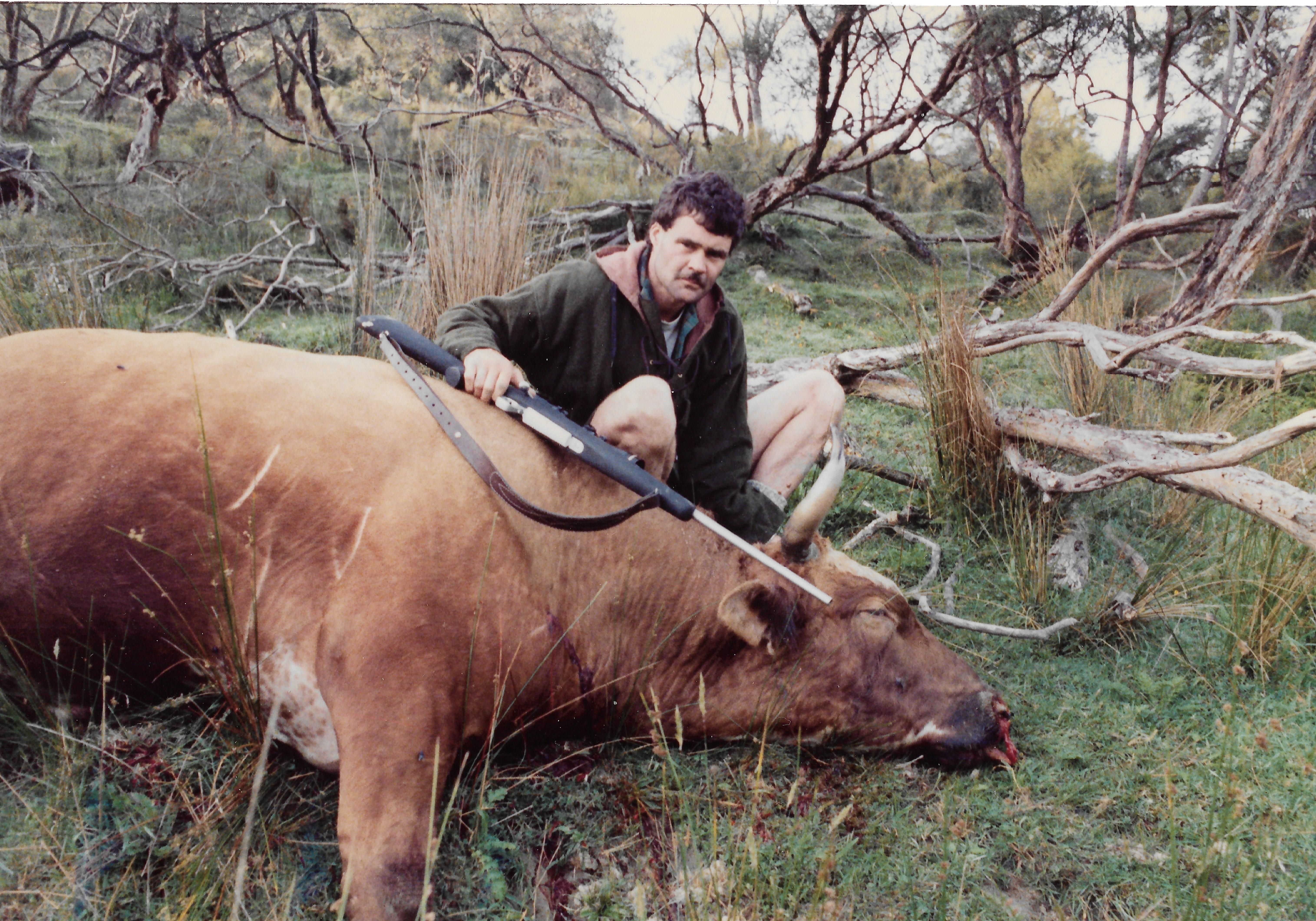 wild-bull-back-in-the-day-2-jpg.408106