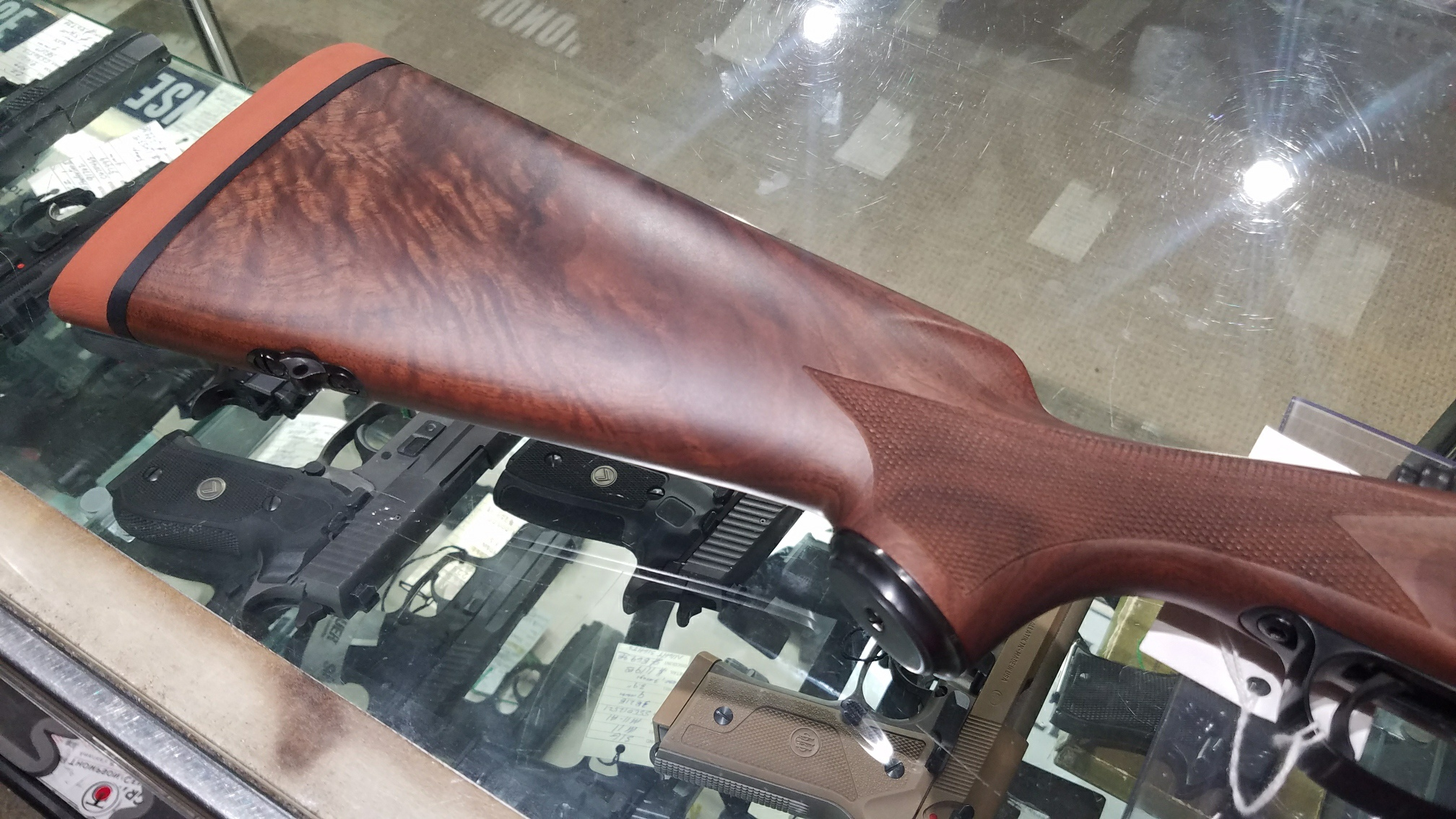 7x57 manufacturers | Page 5 | Hunting