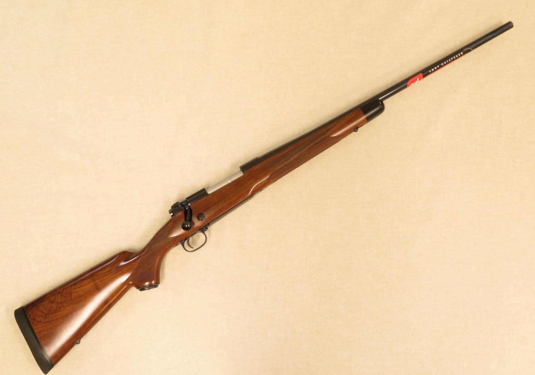 Winchester-Model-70-_2_.jpg