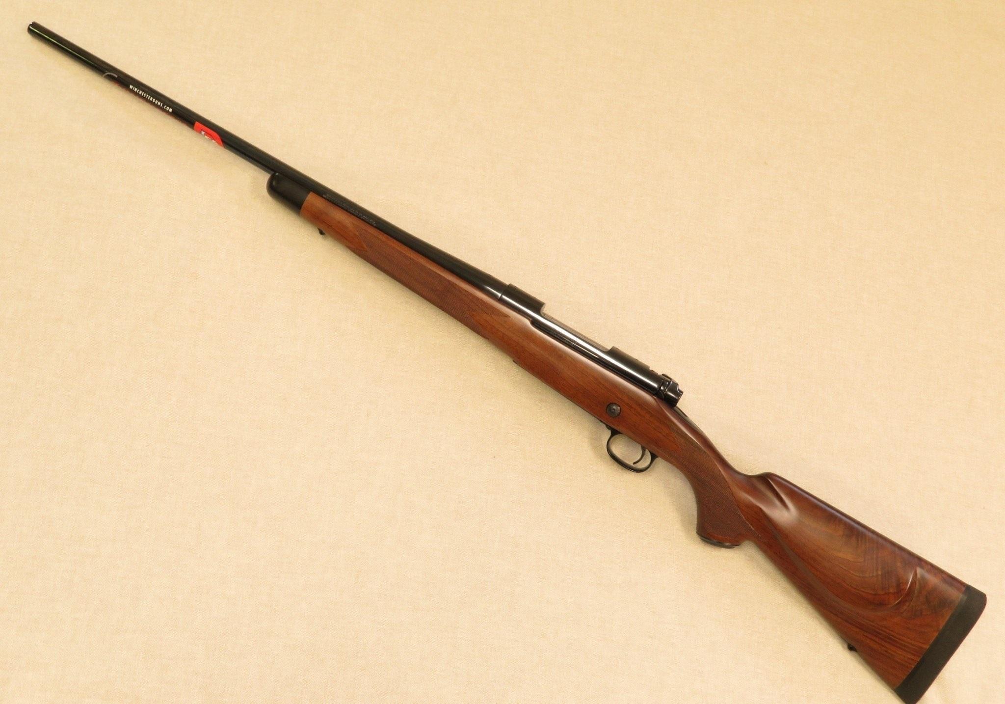 Winchester-Model-70-_3_.jpg