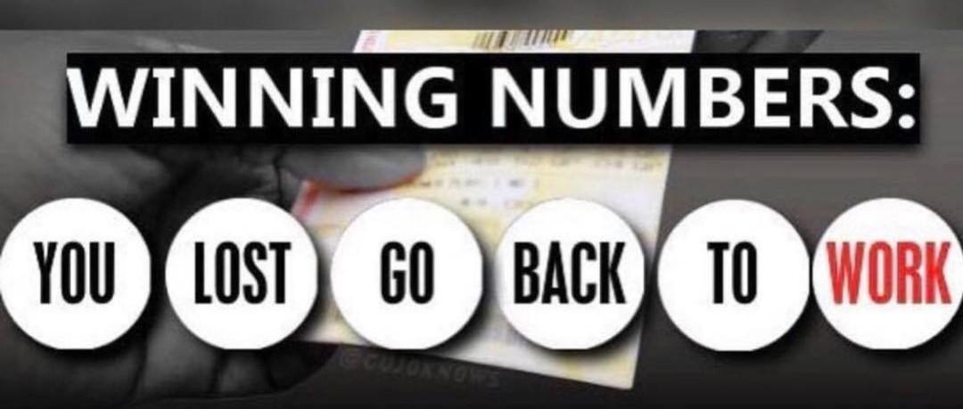 winning_numbers.jpg