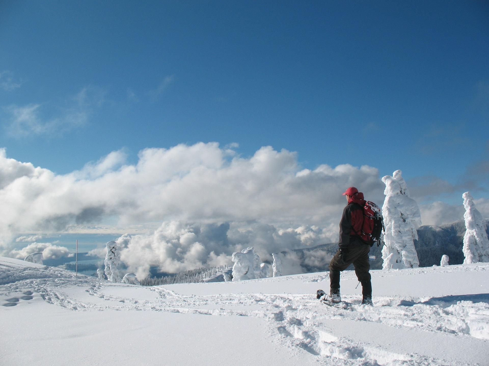 Winter-landscape-with-hiker-WEB.jpg