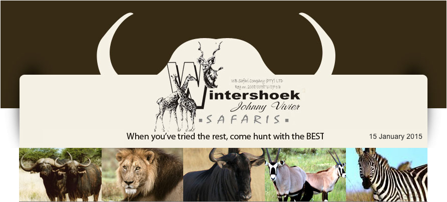 wintershoek-safaris.jpg