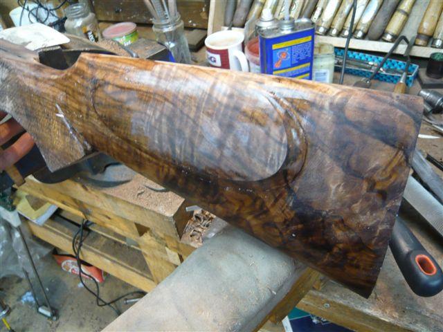 Wood .470 002.jpg