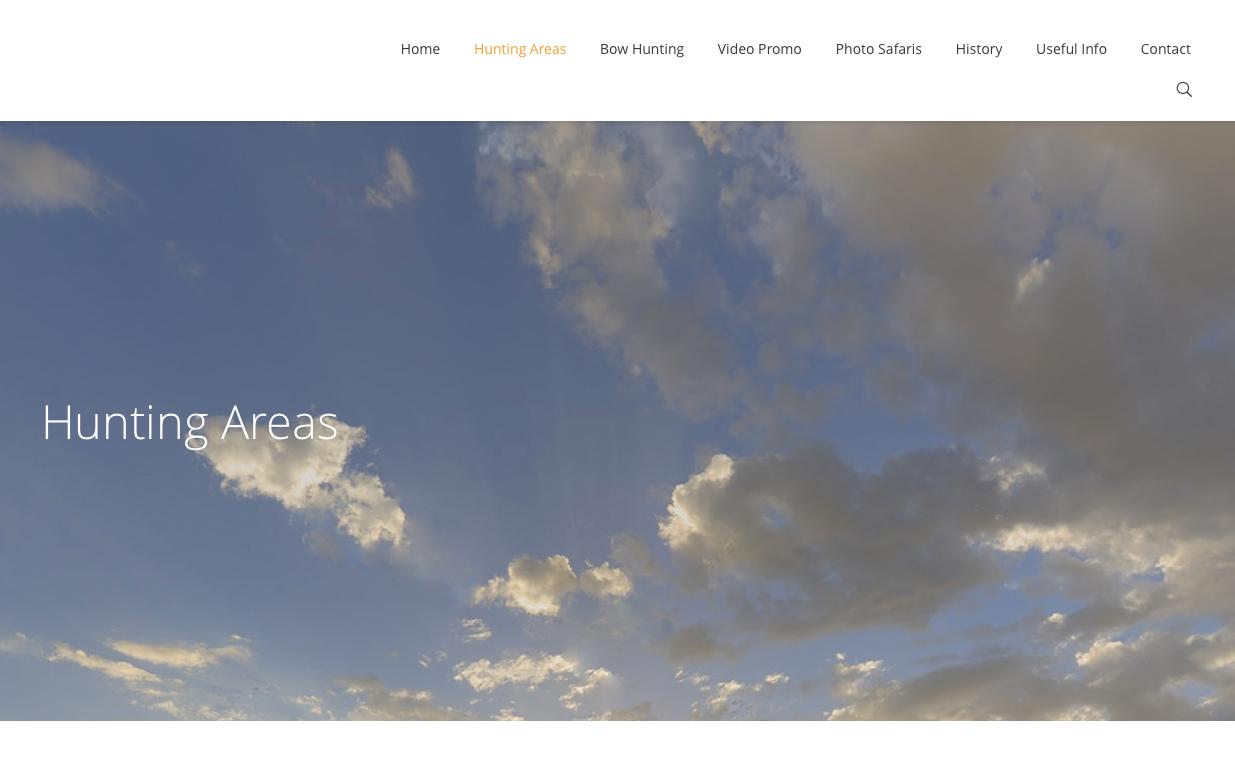 wtr intermediate Home Page.jpg