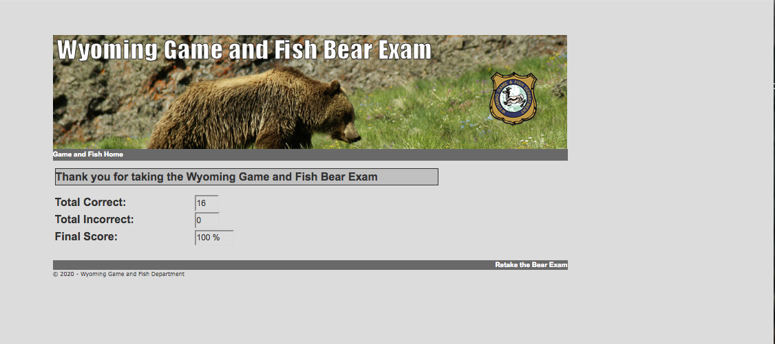 Wyoming Bear Exam 7042020.png
