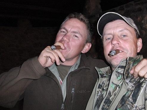 Z) Izak and Frank.jpg