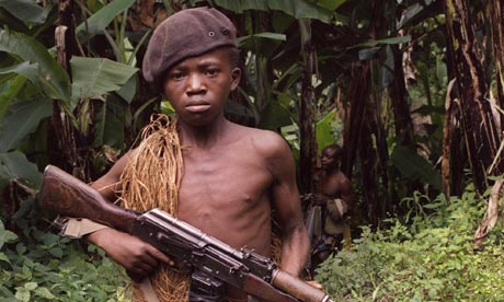Zaire-child-soldier-007.jpg