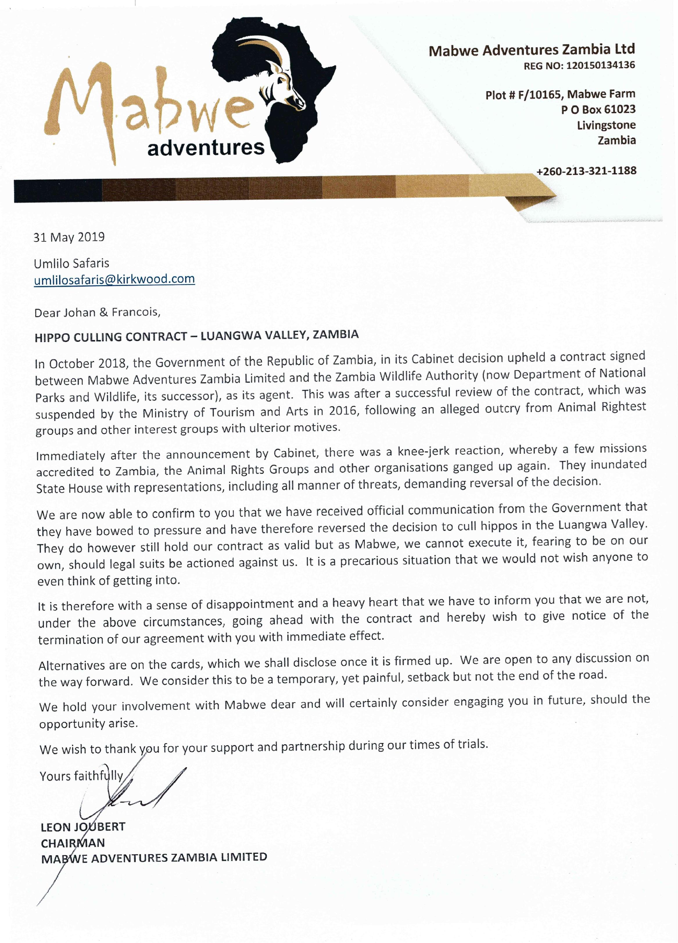 Zambia Letter.jpg