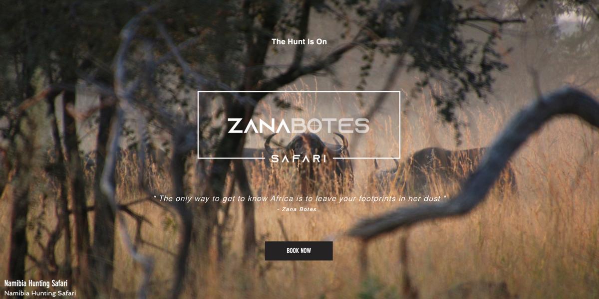 zana-bote-safaris-01.jpg