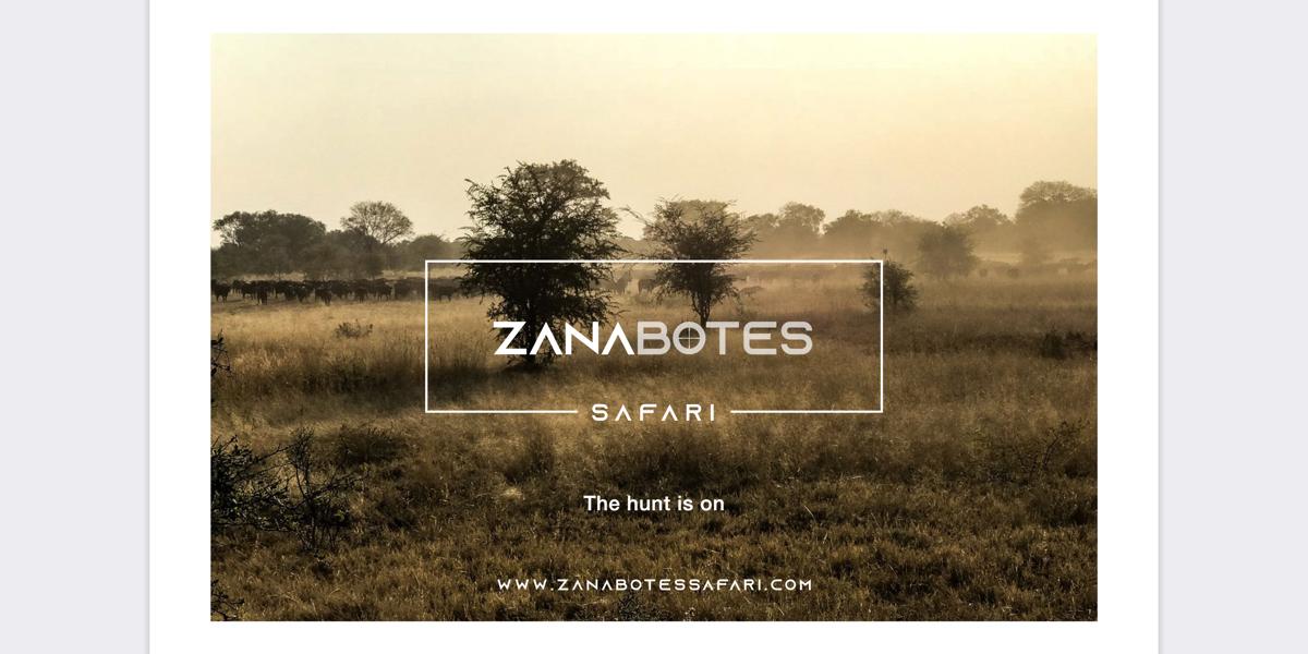 zana-bote-safaris-08.jpg