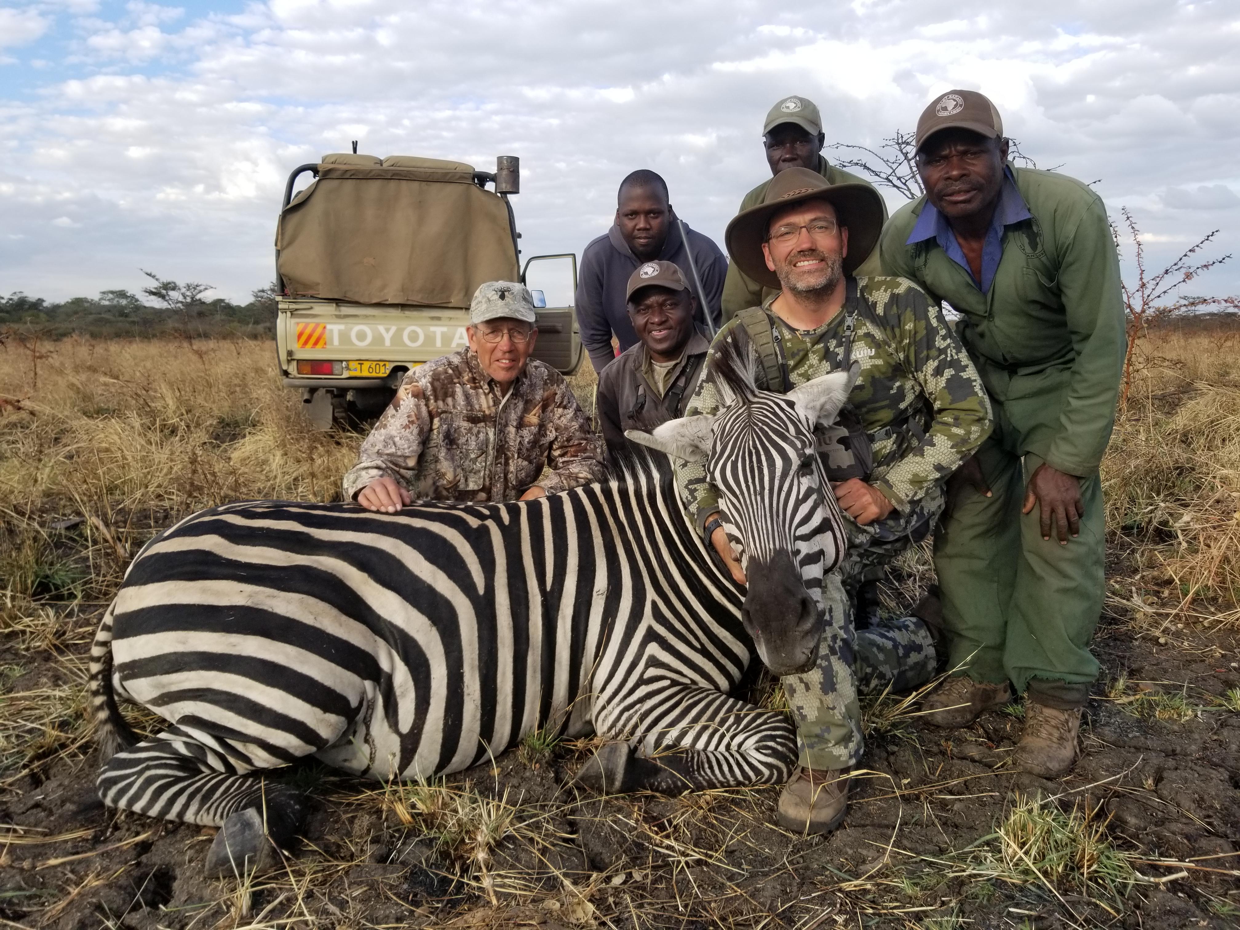 Zebra pic with crew.jpg