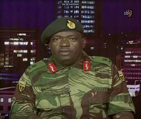 zimbabwe-coup-latest-news-live-updates-robert-mugabe-grace-mugabe-1129486.jpg