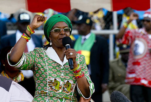 zimbabwe-coup-latest-news-live-updates-robert-mugabe-grace-mugabe-1129532.jpg