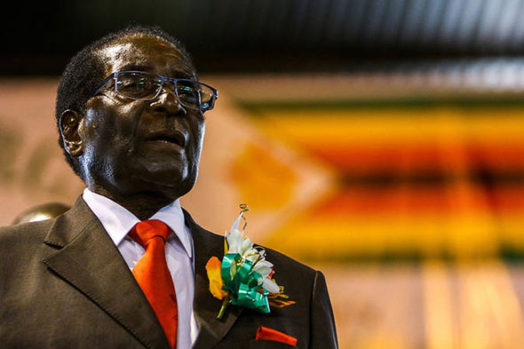 zimbabwe-coup-latest-news-live-updates-robert-mugabe-grace-mugabe-1129736.jpg