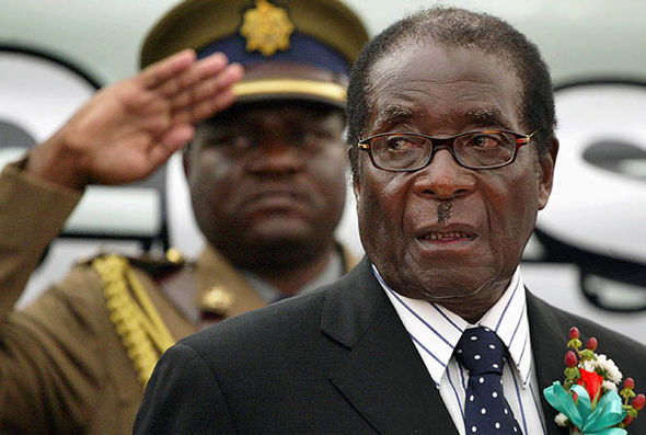 zimbabwe-coup-latest-news-live-updates-robert-mugabe-grace-mugabe-1129937.jpg