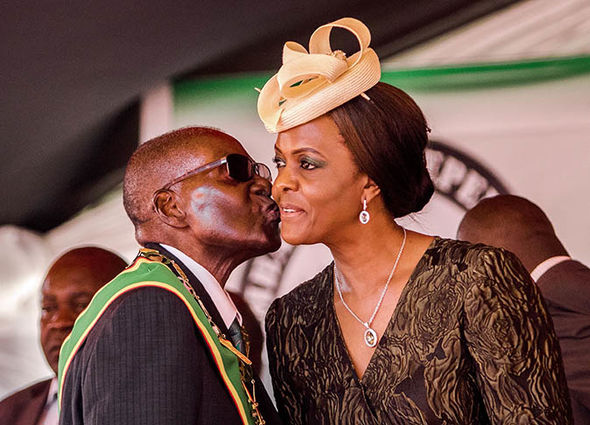 zimbabwe-coup-latest-news-live-updates-robert-mugabe-grace-mugabe-1129965.jpg