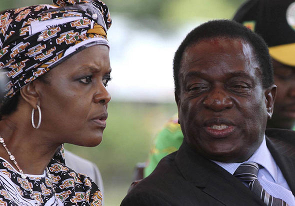 zimbabwe-coup-latest-news-live-updates-robert-mugabe-grace-mugabe-1130634.jpg