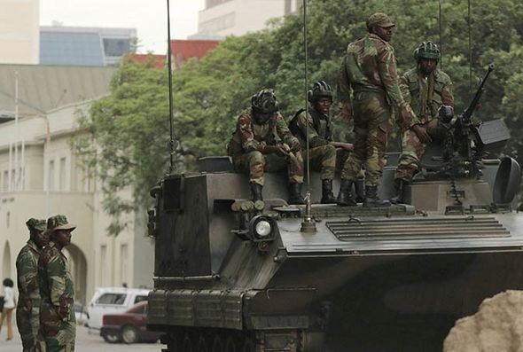 zimbabwe-coup-latest-news-live-updates-robert-mugabe-grace-mugabe-1130723.jpg