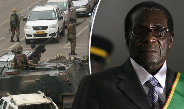 zimbabwe-coup-latest-news-live-updates-robert-mugabe-grace-mugabe-879752.jpg