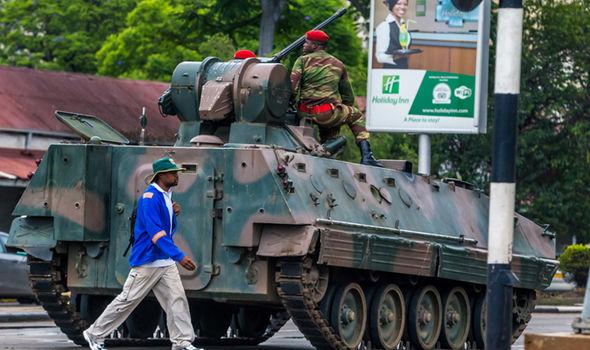 zimbabwe-coup-live-latest-robert-mugabe-1130593.jpg