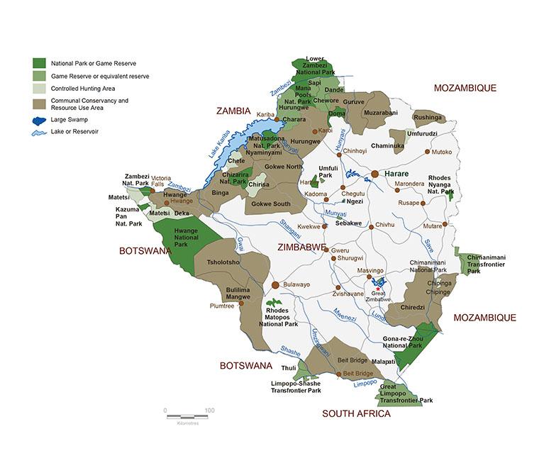 zimbabwe-hunting-areas-map-large.jpg