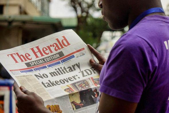 Zimbabwe-Robert-Mugabe-coup-army-1130047.jpg