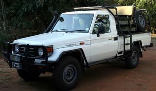 Zimbabwe Safari 001.jpg