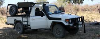Zimbabwe Safari 045.jpg
