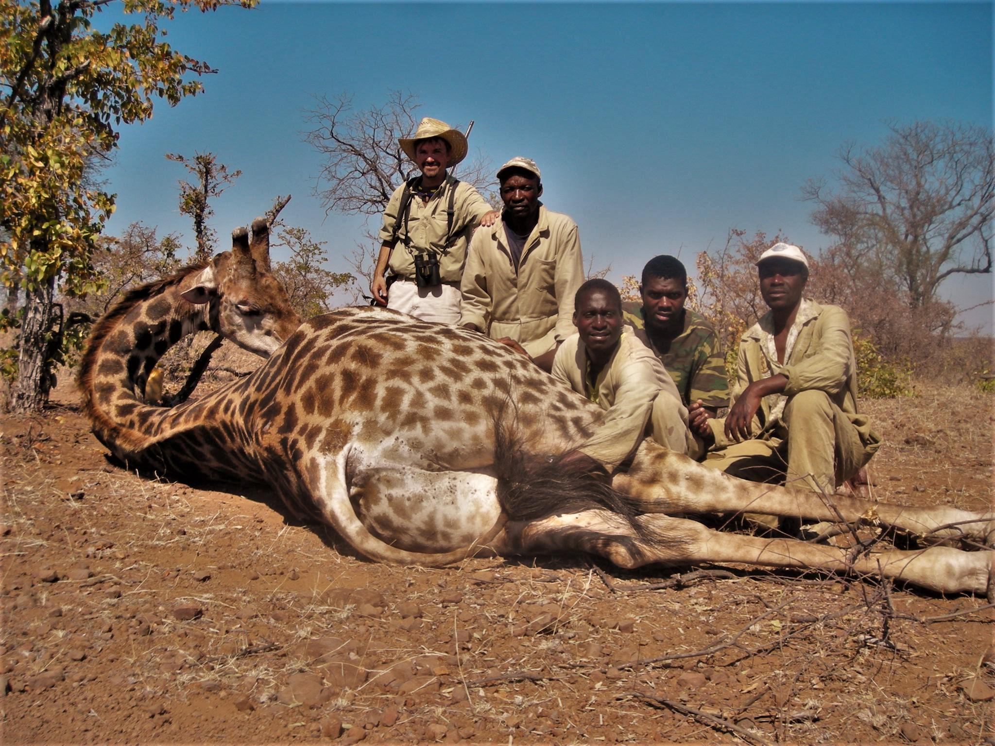 ZimbabweLemco20070726 034.jpg