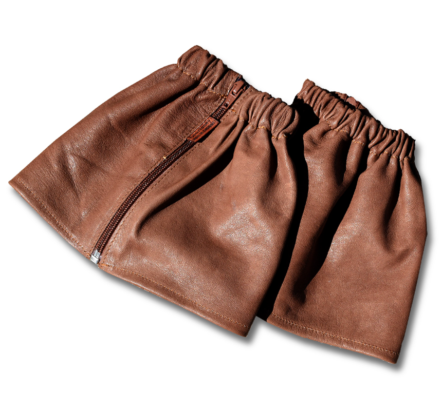 zip-gaiters.jpg