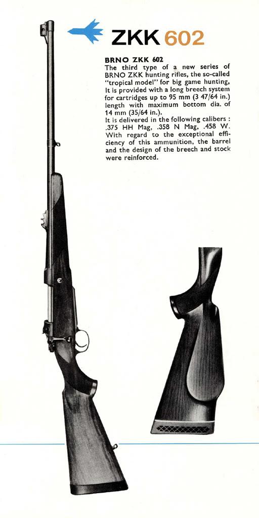 ZKK-602-Brochure.jpg