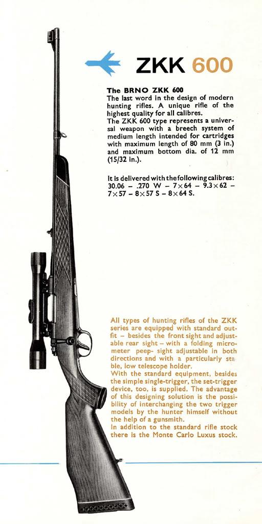 ZKK600-Brochure.jpg