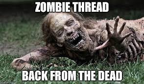 zombie thread.jpg