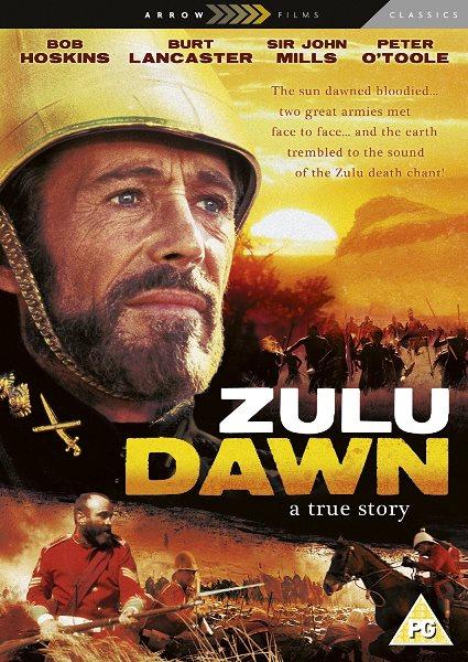 Zulu Dawn.jpg