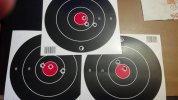 416 targets.jpg