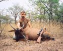 TSESSEBE - Zimbabwe.jpg