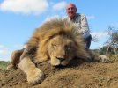 Mike- Lion 1.jpg