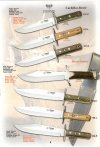 cudeman-cuchillos-bowie-1-gr.jpg