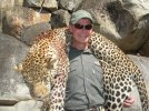 Don Patnaude Leopard 2013 163.jpg