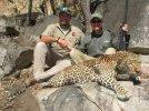 Don Patnaude Leopard 2013 181.jpg