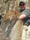 Don Patnaude Leopard 2013 159.jpg