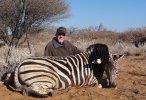 John w Zebra (1024x703).jpg