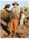 Toby, Vici, and antelope jack by Jenn cropped.JPG