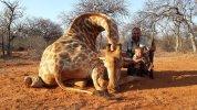 LBG Safaris 2013 (2).jpg