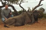 LBG Safaris 2013 (3).JPG