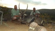 LBG Safaris 2013 (4).jpg