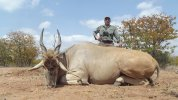 LBG Safaris 2013 (5).jpg