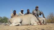 LBG Safaris 2013 (6).jpg